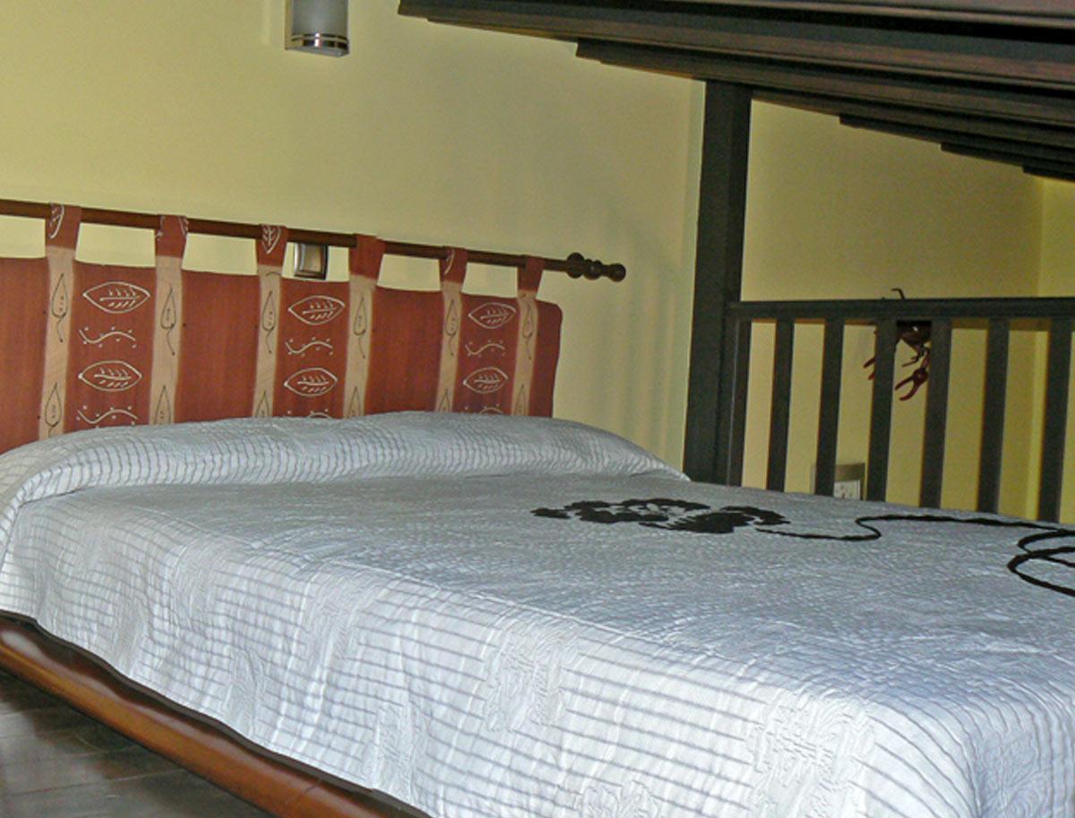 Apartamento-el-Granero-01