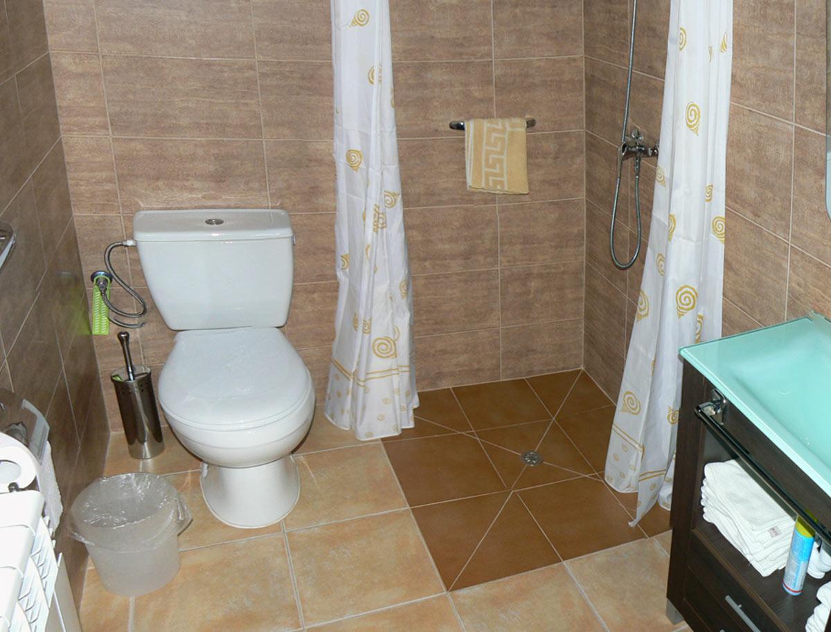 Apartamento-el-Granero-02