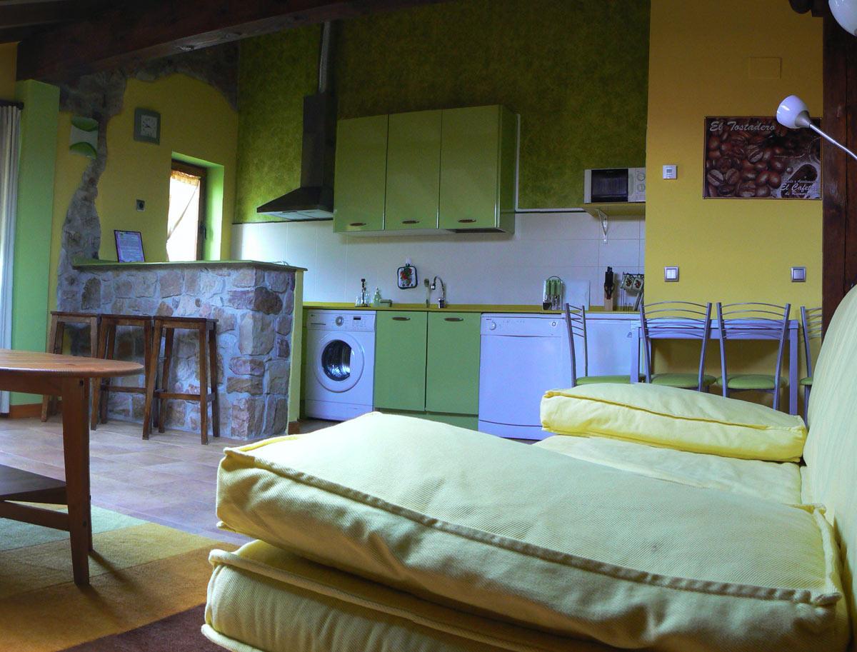 Apartamento-el-tostadero-01