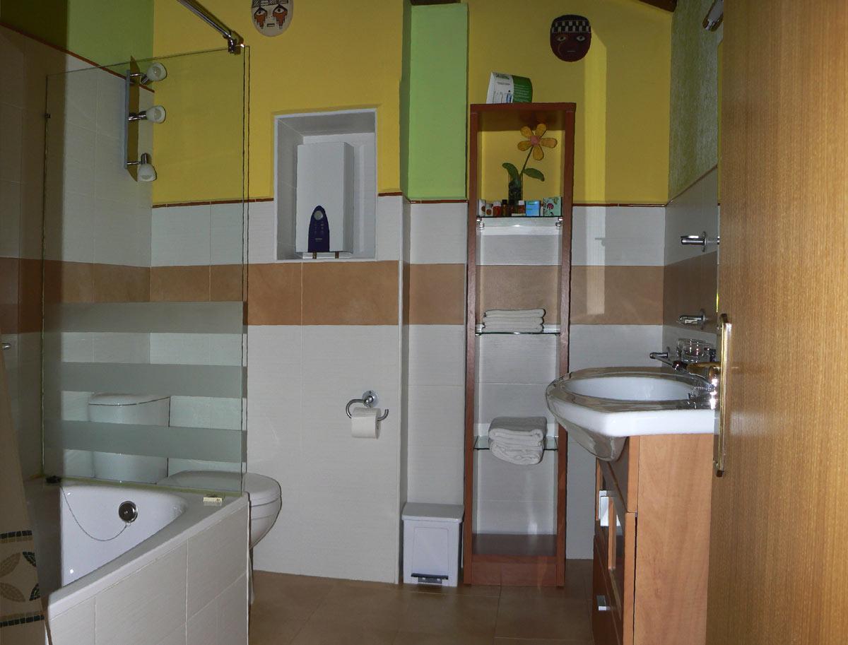 Apartamento-el-tostadero-05