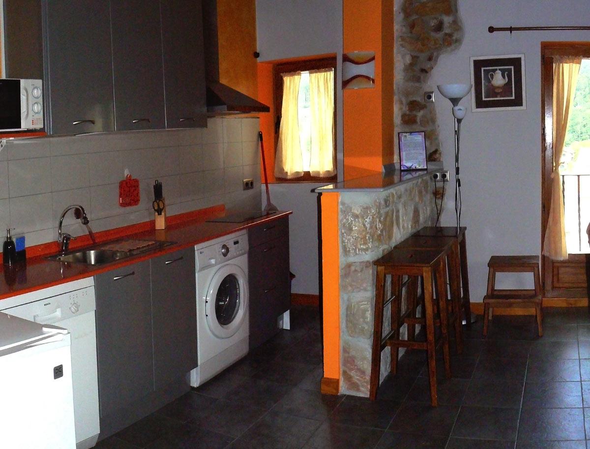 Apartamento-la-molienda-02