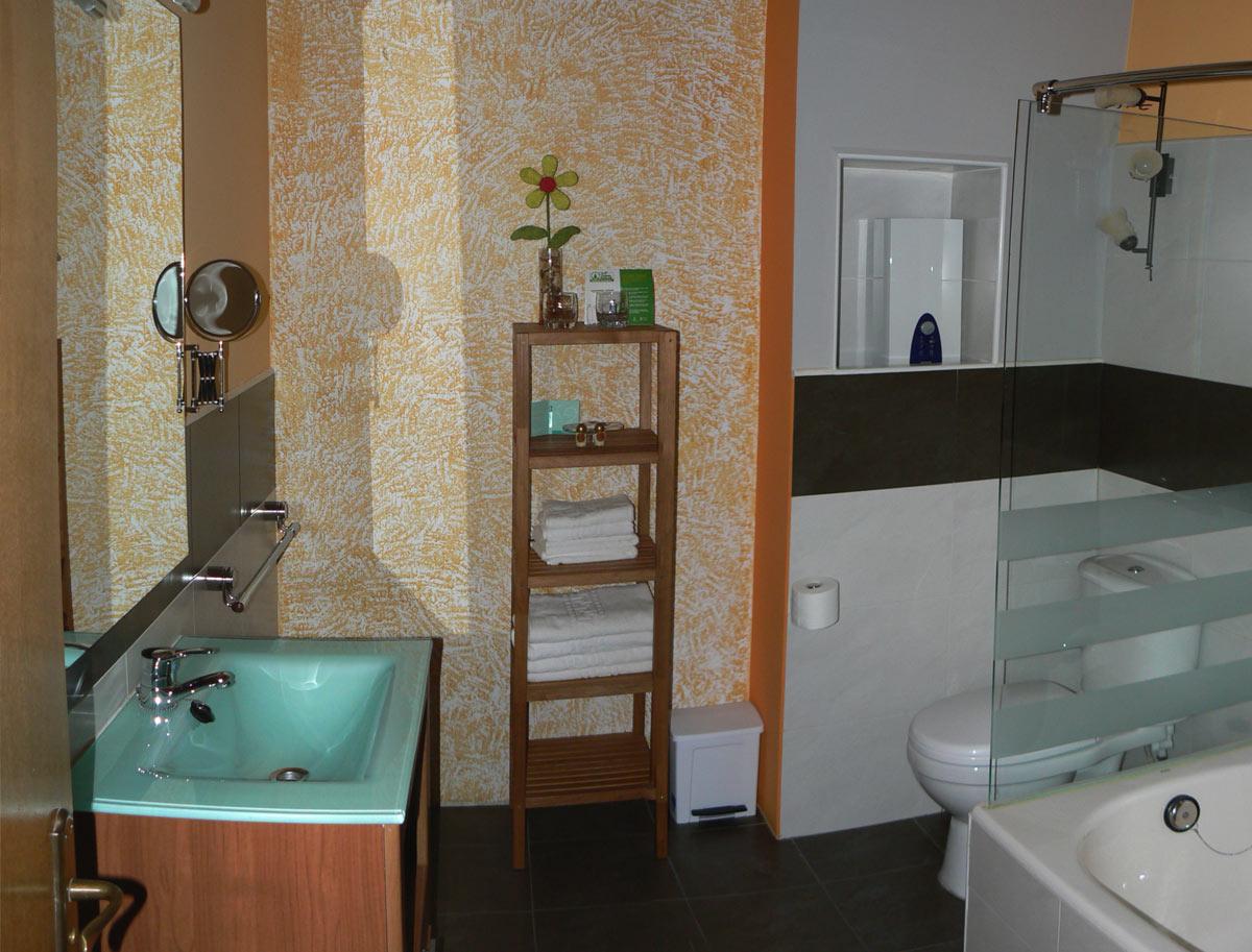 Apartamento-la-molienda-03